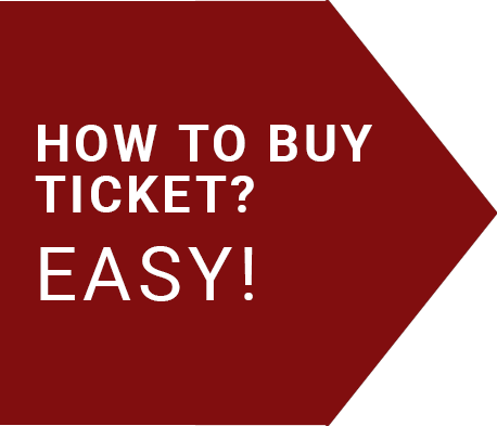 How to buy a ticket?